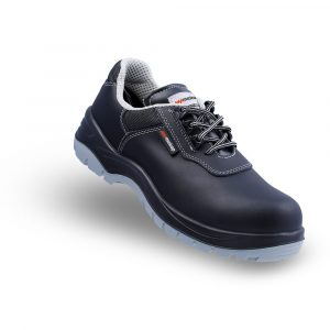 çelik burunlu işçi ayakkabısı