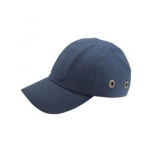 kep baret mavi