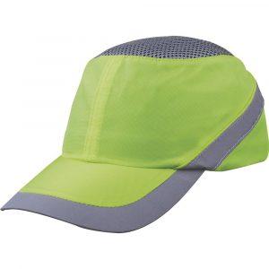 kep baret yeşil