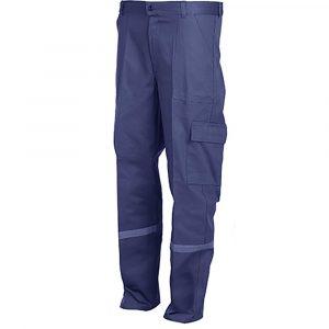 kışlık işçi pantalonu