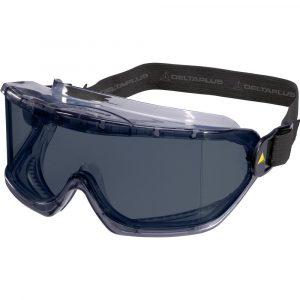 koruma gözlüğü