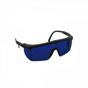 renki işçi gözlüğü