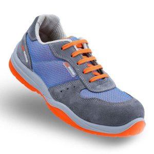 spor iş ayakkabısı