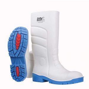 su geçirmez çizme